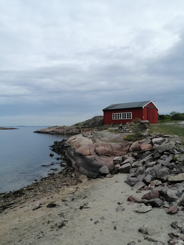 De 40+ beste bildene for Hytte sjøen i 2020 | hytte, hytte